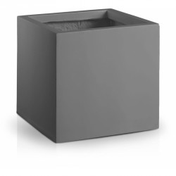 Donica Fiberglass 400 x 400 mm 95.019.40 Wyprzedaż