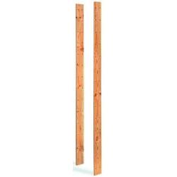 MONTANA - Noga długa - 1800mm ( 2sztuki ) WYPRZEDAŻ
