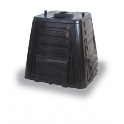 Kompostownik 350 L czarny