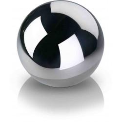 Metalowa kula 250 x 250 mm 74.001.25 decoball