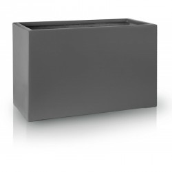 Donica Fiberglass 800 x 380 x 430 mm 95.021.80