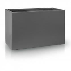 Donica Fiberglass 1000 x 450 x 460 mm 95.021.100