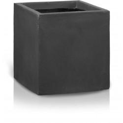 Donica Ecolite kwadrat 400 x 400 mm 88.008.40