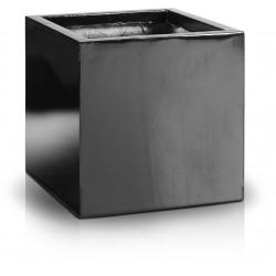 Donica Fiberglass 500  x 500 mm 95.006.50