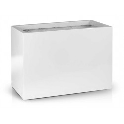 Donica Fiberglass 1000 x 450 x 460 mm 95.009.100