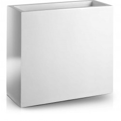 Donica Fiberglass 1000 x 340 x 1000 mm 95.011.100