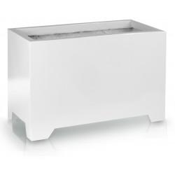 Donica Fiberglass 1000 x 450 x 550 mm 95.037.100