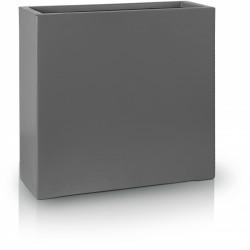 Donica Fiberglass 1000 x 340 x 1000 mm 95.022.100