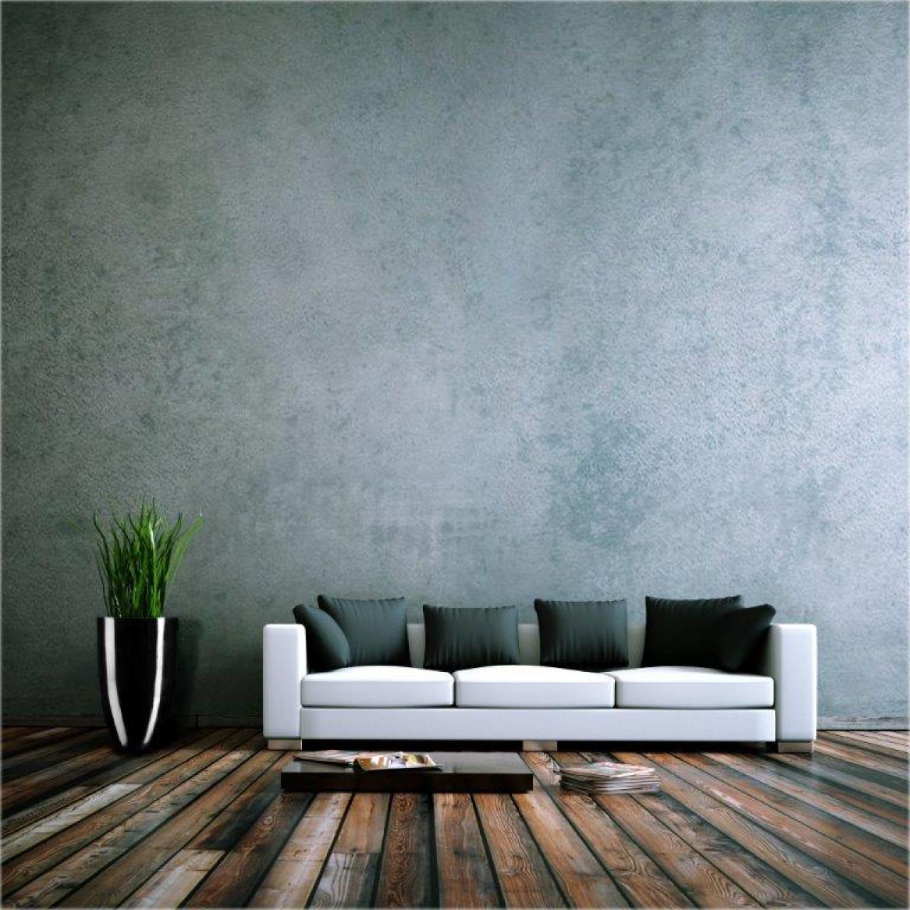 Donica Fiberglass 1000 x 550 mm 95.002.100