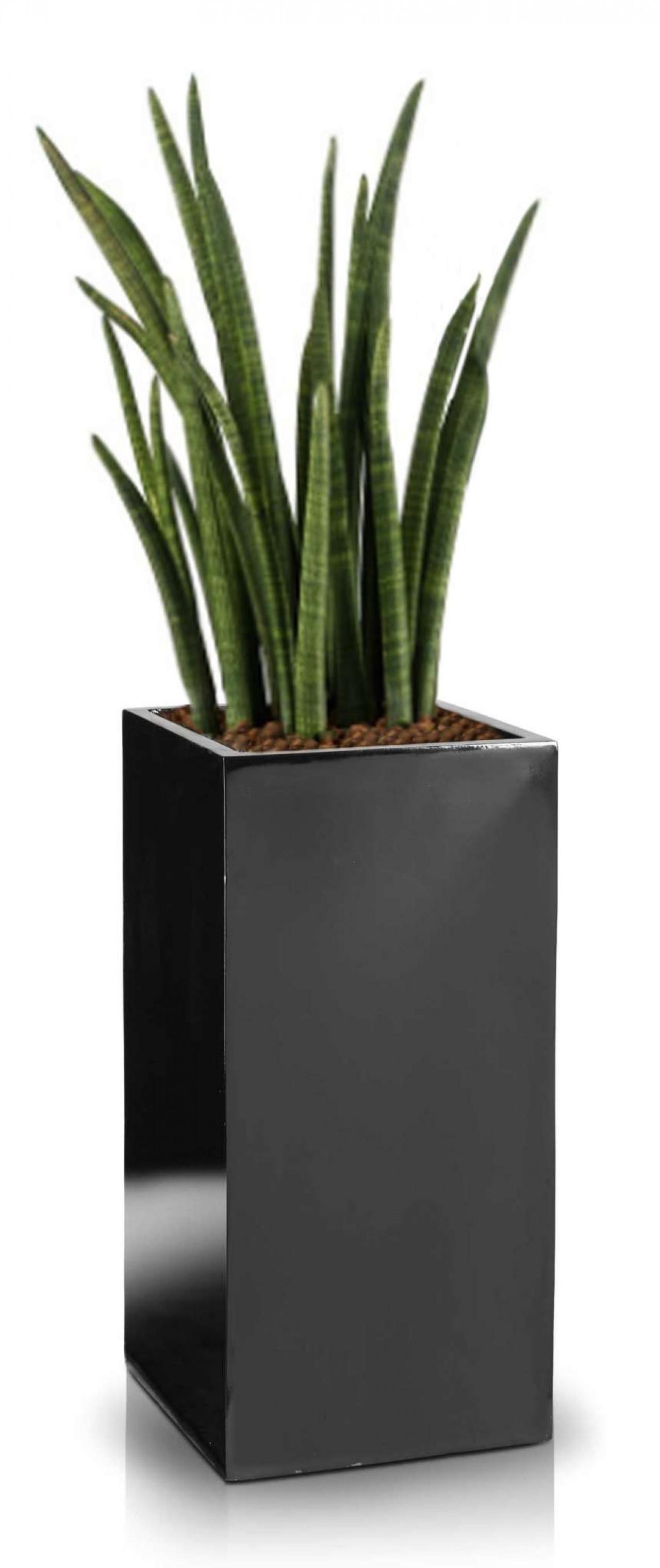 Donica Fiberglass 500 x 230 mm 95.004.50