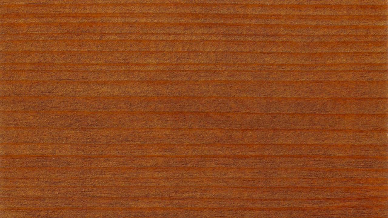 Olej do drewna iglastego HolzӦl Special - 10 litrów Bangkirai