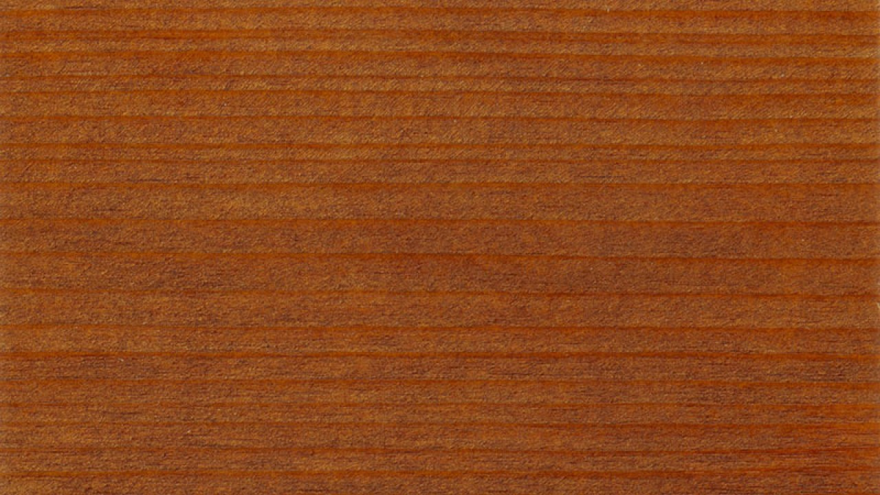 Olej do drewna iglastego HolzӦl  Special - 2,5 litra Bangkirai