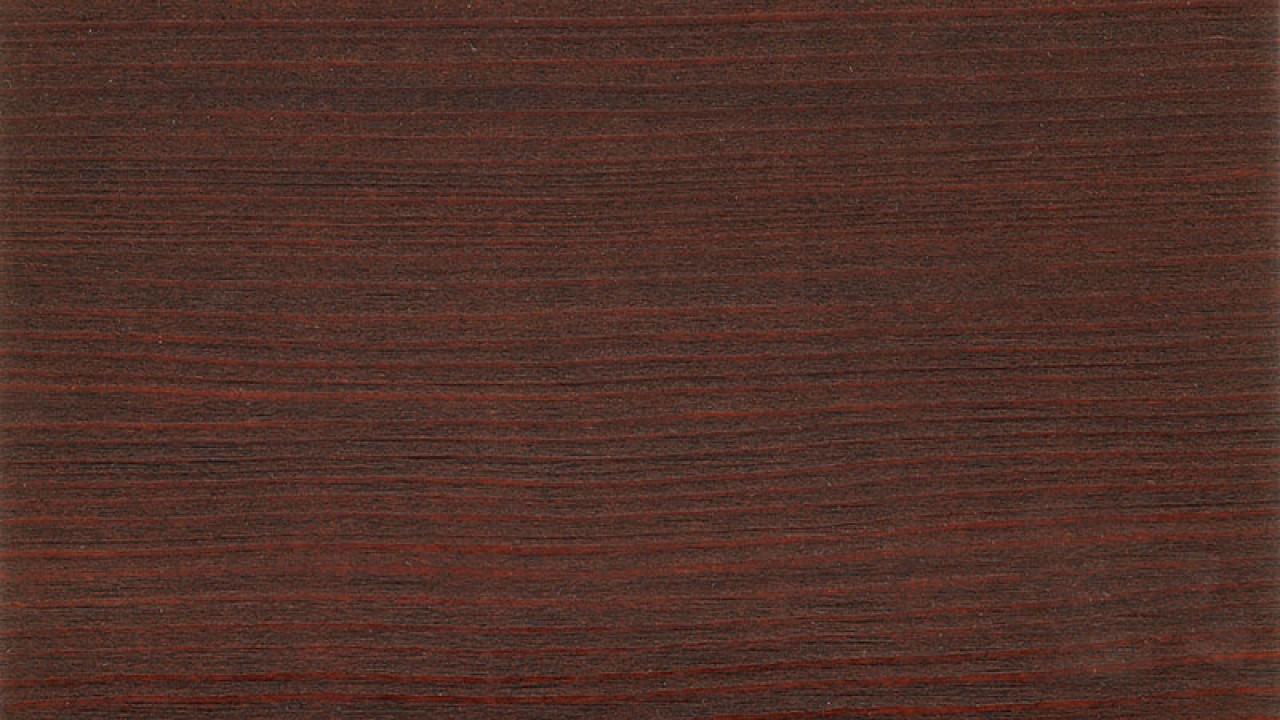 Olej do drewna iglastego HolzӦl Special - 10 litrów Palisander