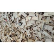 Drewno opałowe- ścinki poprodukcyjne 1mp _main_photo
