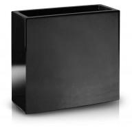 Donica Fiberglass 500 x 200 x 500 mm 95.012.50_main_photo