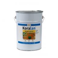 Olej do drewna iglastego HolzӦl Special - 10 litrów Bangkirai_main_photo