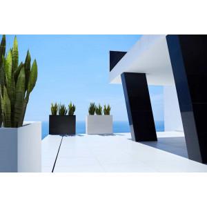 big_image_Donica Fiberglass 750 x 280 x 750 mm 95.011.75