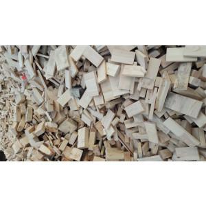 big_image_Drewno opałowe- ścinki poprodukcyjne 1mp