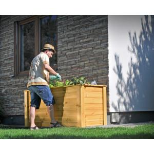 big_image_Rozsada skrzynia drewniana do roślin 1500x780 mm pinia