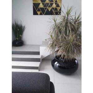 big_image_Donica Fiberglass 470 x 250 mm 95.029.47