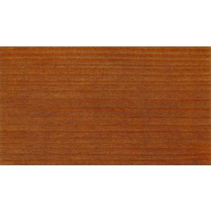 big_image_Olej do drewna iglastego HolzӦl  Special - 2,5 litra Bangkirai