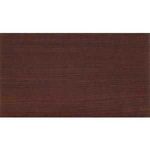 big_image_Olej do drewna iglastego HolzӦl Special - 10 litrów Palisander