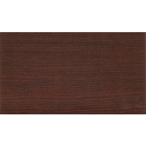 big_image_Olej do drewna iglastego HolzӦl  Special - 2,5 litra Palisander