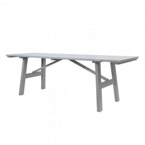 big_image_Stół piknikowy z składanymi nogami 740x800x2200