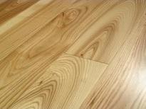 Deski podłogowe jesionowe
