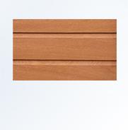drewniane elewacje domu