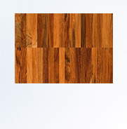 Podłogi drewniane do domu