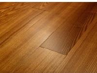 Deski podłogowe thermo-jesion
